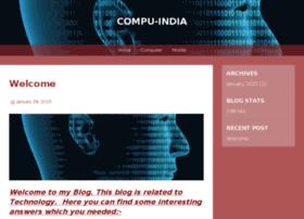 compuindia.wordpress.com