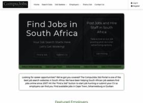 Compujobs.co.za