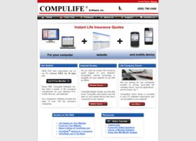 compulife.net