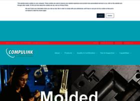 compulink.com