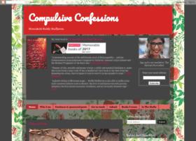 compulsiveconfessions.com