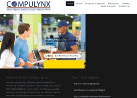compulynx.org