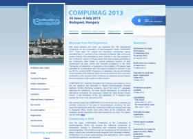 compumag2013.com