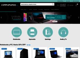 compumundo.com.ar