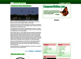 compunerionline.com