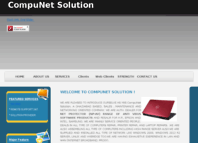 compunetsolution.in