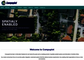 compuplot.com