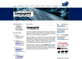 compuprint.com