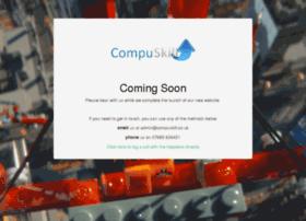 compuskill.co.uk
