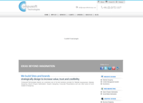 compusofttechnology.com