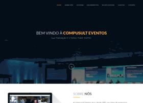 compusult.com.br