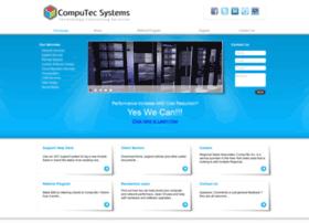 computec-systems.com