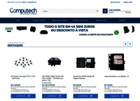 computech.com.br