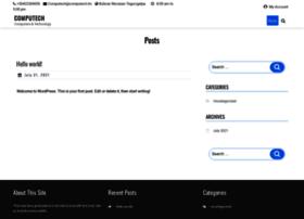 computech.hn