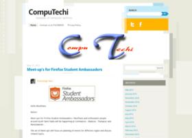 computechi.wordpress.com