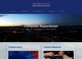 computer-bianchi.ch
