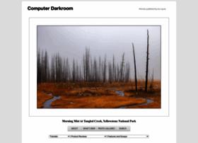 computer-darkroom.com
