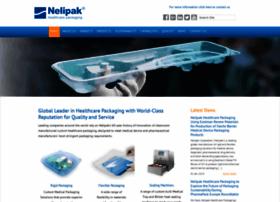 computer-designs.com