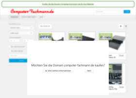 computer-fachmann.de