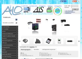 computer-hannover.shop2go.biz