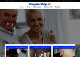 computer-help-4u.co.uk