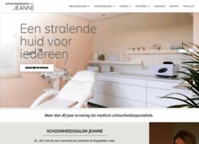 computer-info.nl