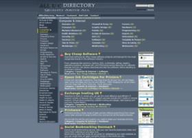 computer-internet.allucdirectory.com
