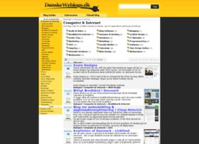 computer-internet.danskeweblogs.dk