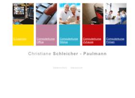 computer-kurse-senioren.de