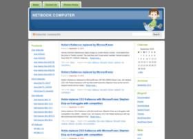 computer-netbook.com
