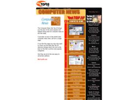 computer-news.nettop20.com