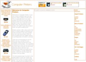 computer-printers.co.uk