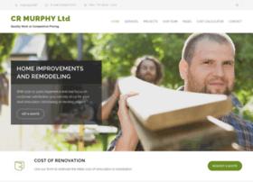 computer-repairs.crmps.co.uk
