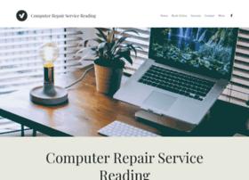 computer-repairservice.co.uk
