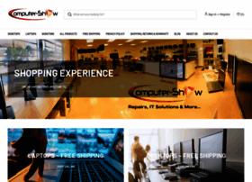 computer-show.com