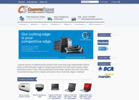computer-square.com