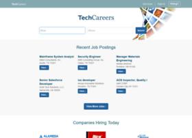 computer-technology-schools.4jobs.com