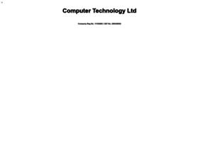 computer-technology.co.uk