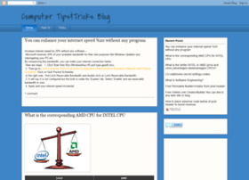 computer-tips-blog.blogspot.in