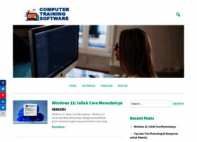 Computer-training-software.com