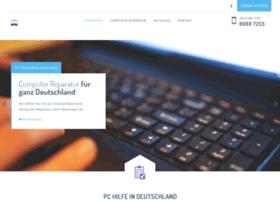 computer-werkstatt24.de