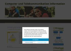 computer.pr-gateway.de