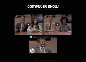 computer.show