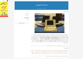 computer2000.blogfa.com