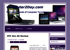 computer2day.com