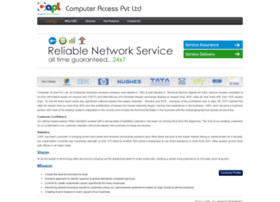 computeraccess.co.in