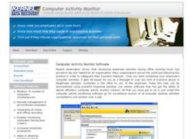 computeractivitymonitor.com