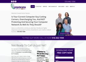 computerama.com