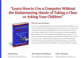 computerbasicsebook.com