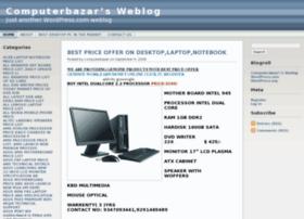 computerbazar.wordpress.com